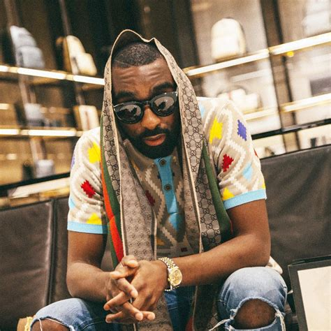 Riky Rick Adds On Reasons Why Heu0026#39;s Taking A Break From Music - SA Music Magazine