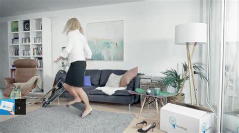 Haus Mieten Geesthacht Ebay by Pfand Abholen Lassen M Bel Abholen Lassen M Bel Abholen