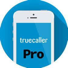 truecaller apk pro 9apps