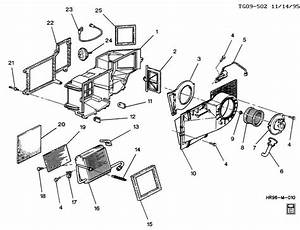 Wiring Diagram For 1987 Gmc G1500