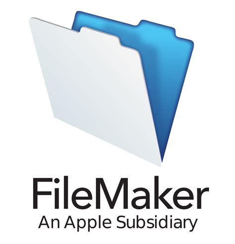 FileMaker Inc. - Wikipedia
