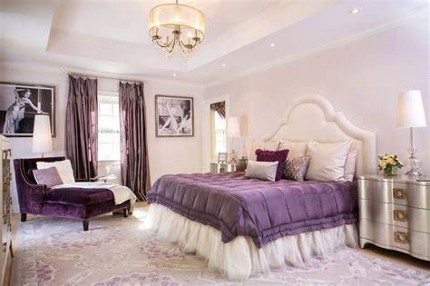 glamorous bedrooms   weekend eye candy