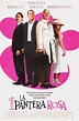 The Pink Panther (2006) - Posters — The Movie Database (TMDb)