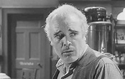 Hollywood actor Stephen Rea pays tribute to Patrick Magee ...