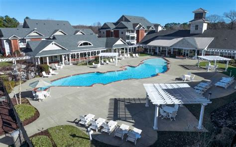 Falcon Creek Apartments-hampton Meridian Place Apartments Charlotte Nc Foxborough Irving Tx 75061 Hermosa Village Anaheim Ca River Oaks Jacksonville Fl Resident Portal Affordable In Dc Metro Area All Utilities Included Se French Quarter Wichita Falls Ansley Reviews