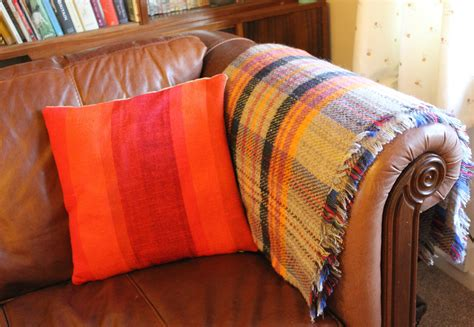 Throws Blankets For Sofas by Ideas To Spruce Up Your Sofa Cassiefairy My