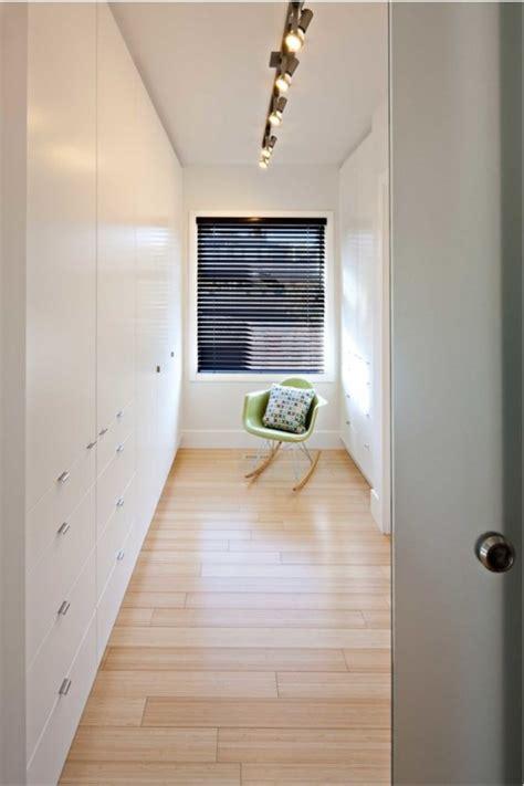 lighting a closet 5 practical lighting ideas for your closet digsdigs