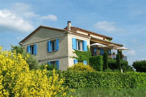 chambre d hotes bedoin vaucluse bekijk bed and breakfast les cerisiers in vaucluse