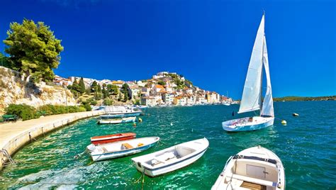 Boat Trips Split Croatia by Split 2018 Top 10 Tours Activities With Photos