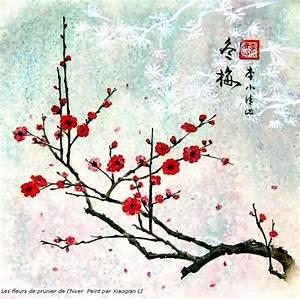Dessin Fleur De Cerisier Japonais Noir Et Blanc : photos cerisier japonais en fleur dessin illustration ~ Melissatoandfro.com Idées de Décoration