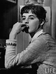 17 Best images about Millie Perkins n°49 on Pinterest ...