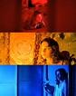 Suspiria (1977) [Director: Dario Argento / Cinematographer ...