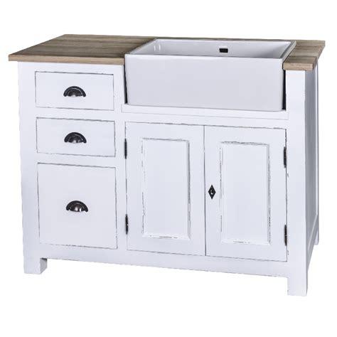 meuble cuisine avec tiroir tiroir pour meuble de cuisine filaire tiroir chrom pour