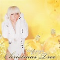 Lady GaGa - Christmas Tree Lyrics   Lyrics Like
