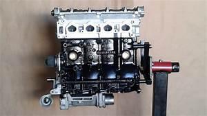 Rebuilt 2006 Thru 2007 Dodge Caravan 2 4l Dohc Longblock Engine  U00ab Kar King Auto