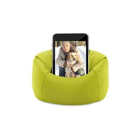 so sofa telefone sofa na telefon z nadrukiem nomomo7426