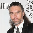 Who is Anson Mount? Wiki-Bio: Wife, Engaged, Family ...