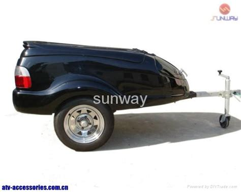 Boat Trailers Direct Complaints by Auto Sports Travel Trailer Motorcycle Cargo Auto Cargo