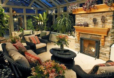 vintertraedgard vaexthus eller orangeri traedgardsportalen