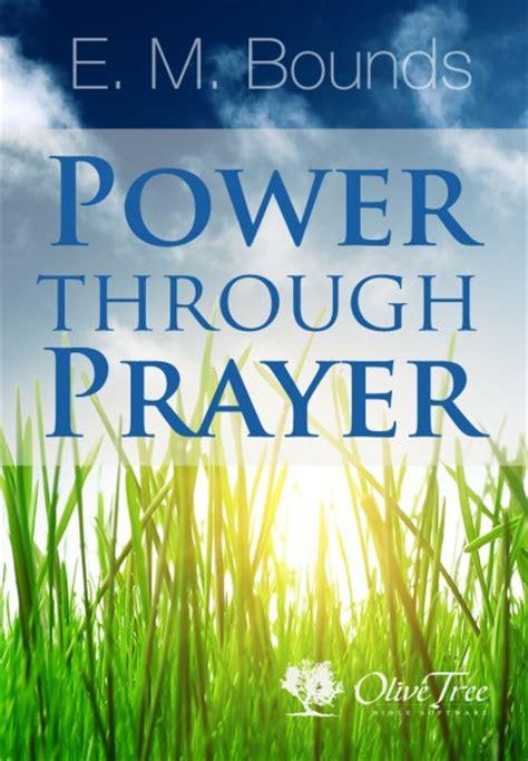 power  prayer bible quotes quotesgram