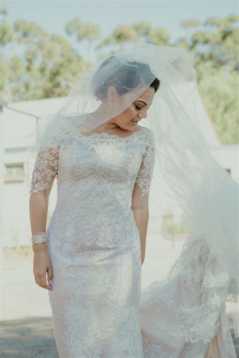 Contemporary Casual Wedding At The Dairy Shed By Vivid. Black Bridesmaid Dresses Australia. Sweetheart Wedding Dresses Sydney. Elegant Wedding Dresses Tumblr. Wedding Dresses Choose Style. Wedding Gowns Mermaid Trumpet. Hippie Wedding Dresses Ebay. Vintage Wedding Dresses Peterborough. Cotton Wedding Dresses With Pockets