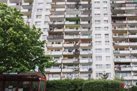 Wohnung Für Hartz 4 Empfänger Berlin by 2018 Hartz Iv Empf 228 Nger D 252 Rfen Teurer Und Gr 246 223 Er Wohnen