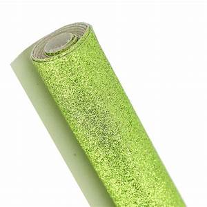 Enlever Colle Forte Sur Plastique : good coupon de tissu paillet coudre ou coller x cm vert with coller du tissu sur du tissu with ~ Maxctalentgroup.com Avis de Voitures