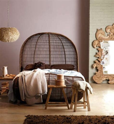 chambre style africain la décoration africaine diversité d ornements et