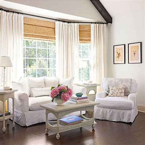best 25 wood blinds ideas on white wood