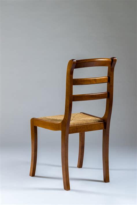philippe de la chaise chaise de style louis philippe chaises lelièvre com