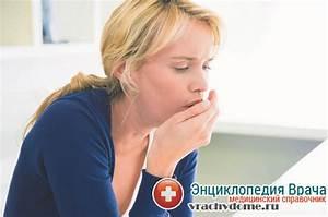 Нехватка воздуха сердцебиение гипертония