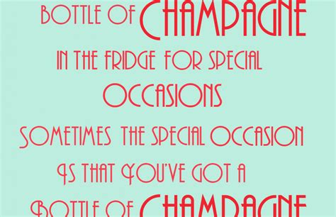 puppy preschool words of wisdom wednesday champagne 970   hester%2Bbrowne%2Bchampagne%2Bquote