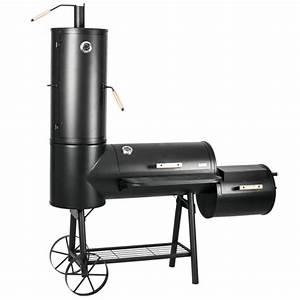 Smoker Holz Kaufen : smoker bei grill more kaufen smoker grill grill more ~ Articles-book.com Haus und Dekorationen