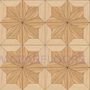 details description and price for m2 maple in parquet With parquet m2