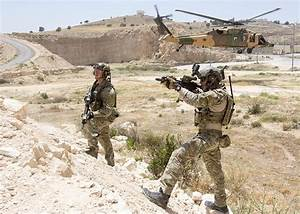 Special operations - Wikipedia