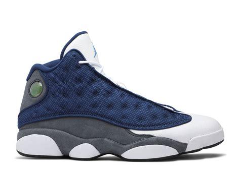 Air Jordans Brand New Jordan 13 Retro Flint 2020