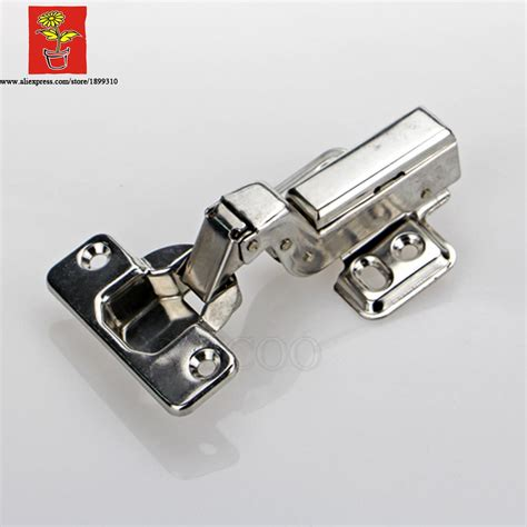 aristokraft cabinet hinge adjustment adjusting concealed cabinet hinges cabinets design ideas