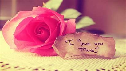 Happy Mothers Mother Mom Quotes Maman Peace