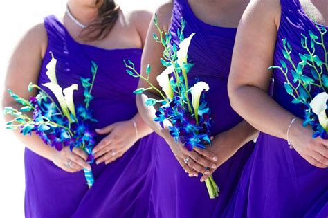 florida beach wedding themes orchids by in 2019
