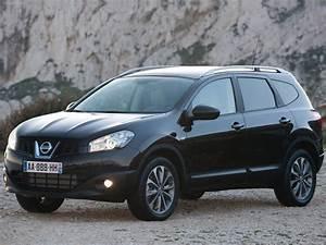 Nissan Qashqai 7 Places : nissan qashqai 2 essais fiabilit avis photos vid os ~ Maxctalentgroup.com Avis de Voitures