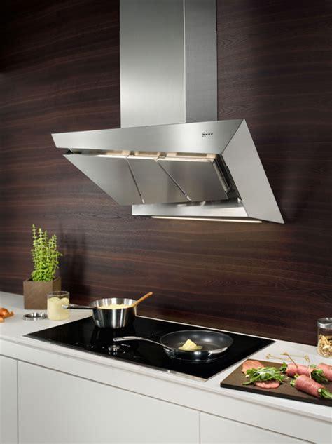 hotte de cuisine pas chere hotte aspirante design pas cher hotte pour cuisine hotte