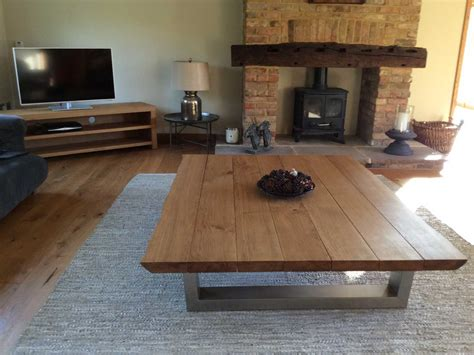 extra large coffee table extra large coffee table from abacus tables komodo live