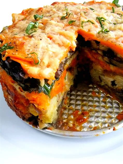 Goat cheese torte i use fresh diced roma tomatoes instead of sun dried and layer differently. Winter Vegetable Torte - (Free Recipe below)