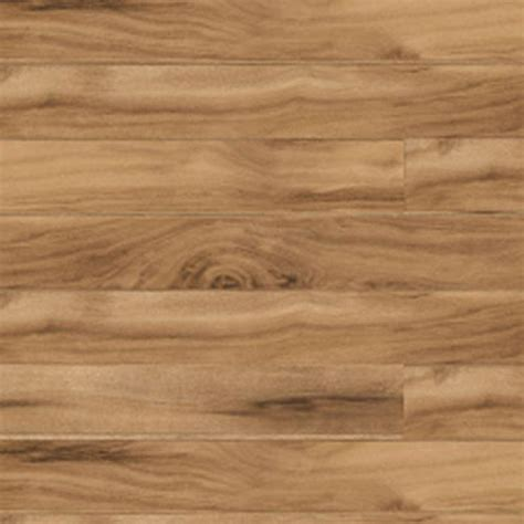 laminate flooring 50 sq ft kronotex sherwood heights denali acacia 8 mm thick x 7 6 in wide x 50 79 in length laminate