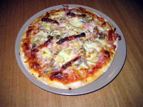 pate a pizza vite fait recette de pate vite fait 28 images bonjour les momozamis un petit dessert vite fait bien
