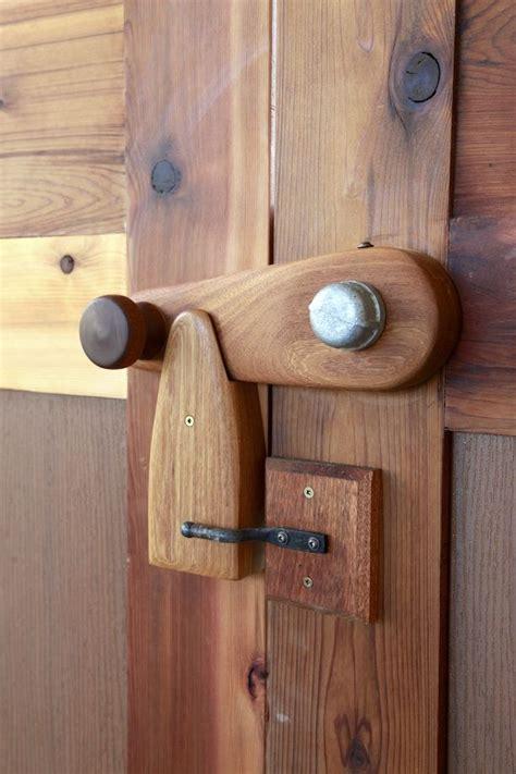 building custom gates thisiscarpentry alisha cain