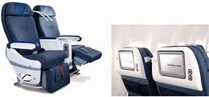 ANA to roll out routes with new Premium Economy seating Economy Class & Beyond