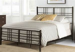 Up to 60 off furniture and mattresses at jcpenney for Jc furniture and mattress