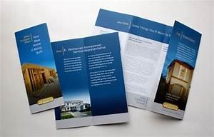 Free, online, pamphlet, maker: Design a Custom, pamphlet in Canva