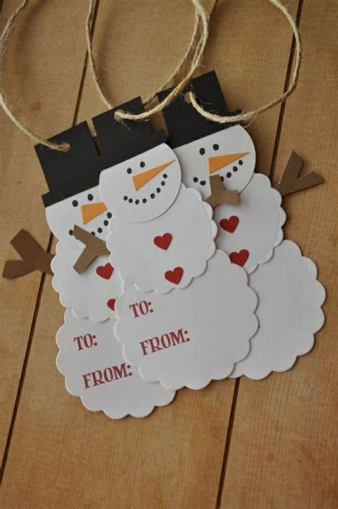 traumfänger basteln aus naturmaterialien die besten 25 geschenkanh 228 nger weihnachten ideen auf basteln weihnachten